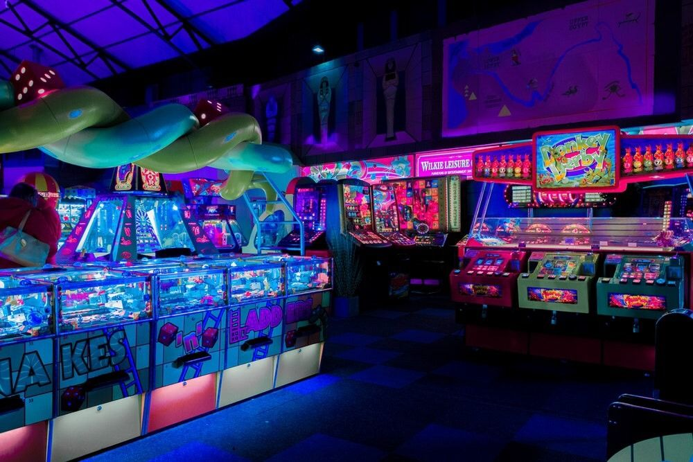 Fair Play Casino Neu Ulm Offnungszeiten