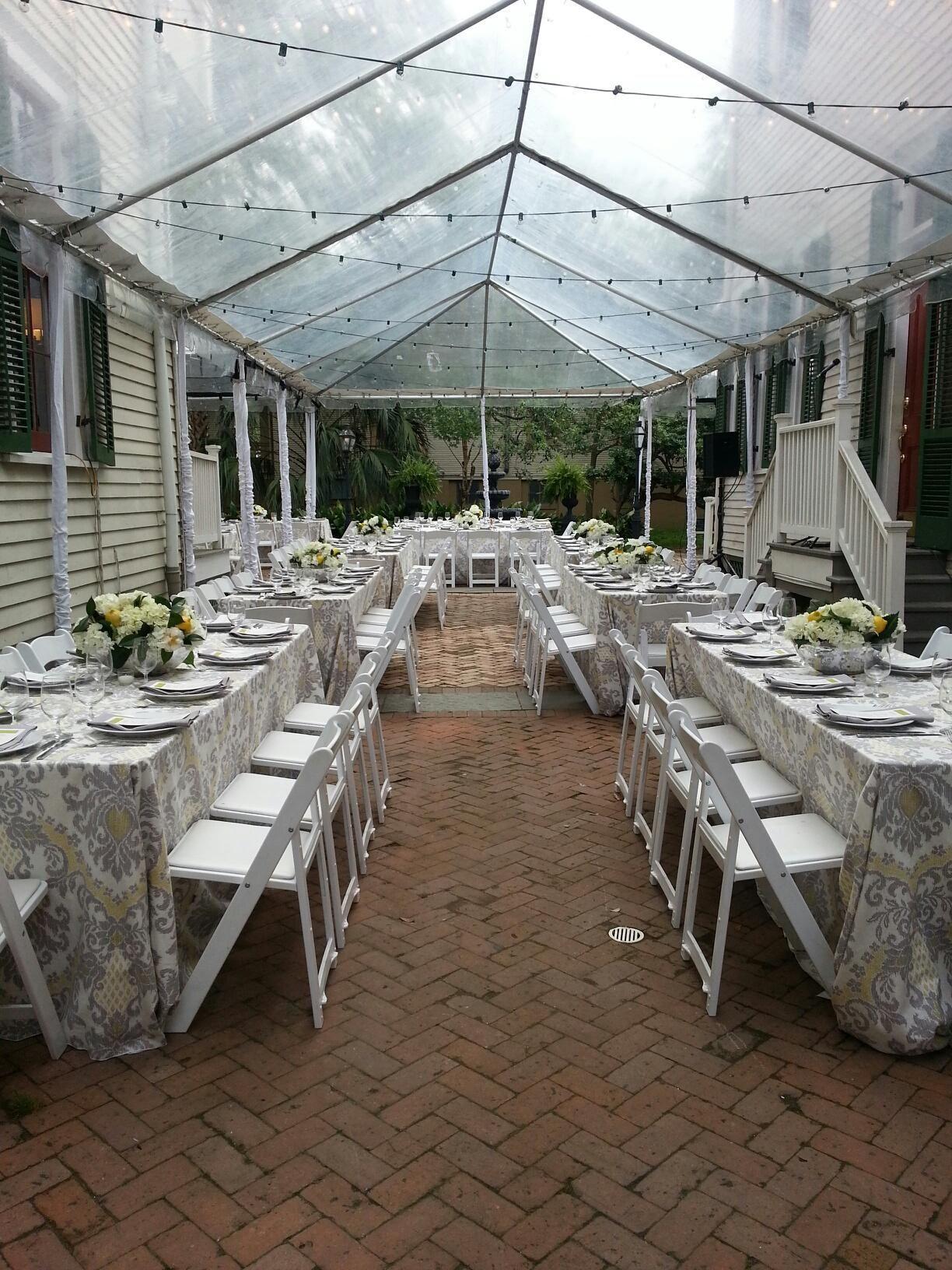 Rehearsal Dinners At Degas House Wedding Dinnerswedding Venueswedding Inspiration