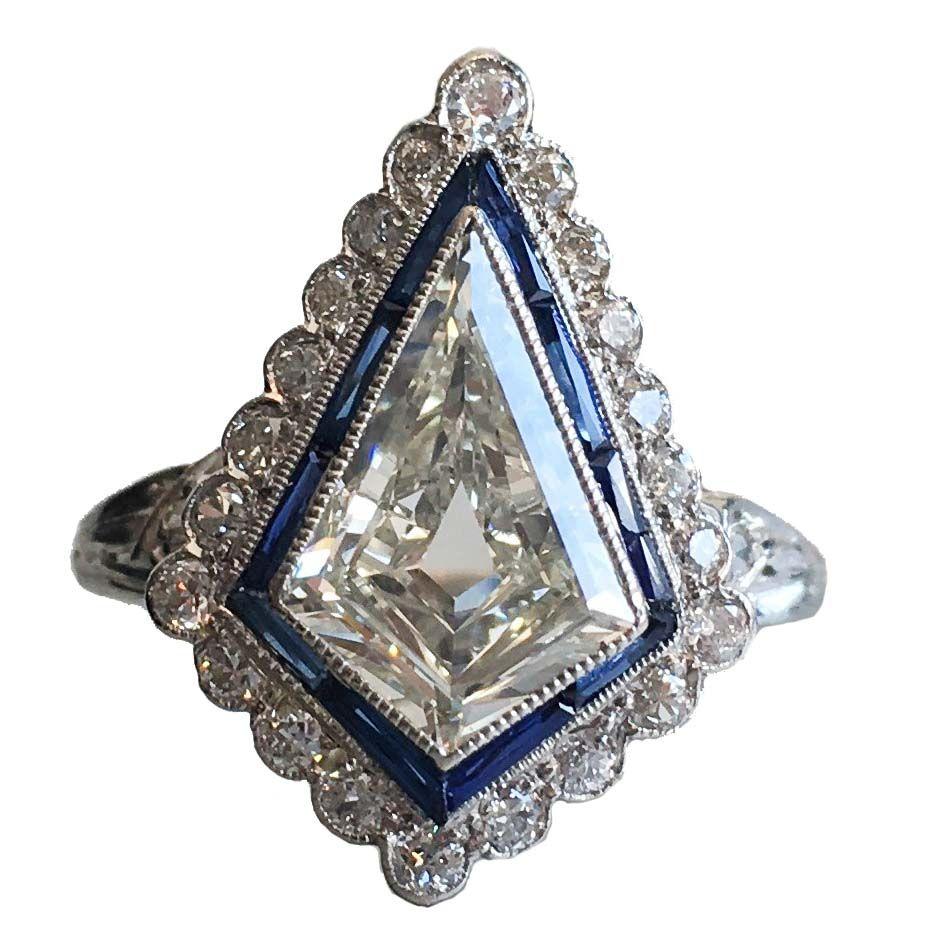 Pin On Sparkles Fine Jewelry