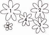 #feltflowertemplate