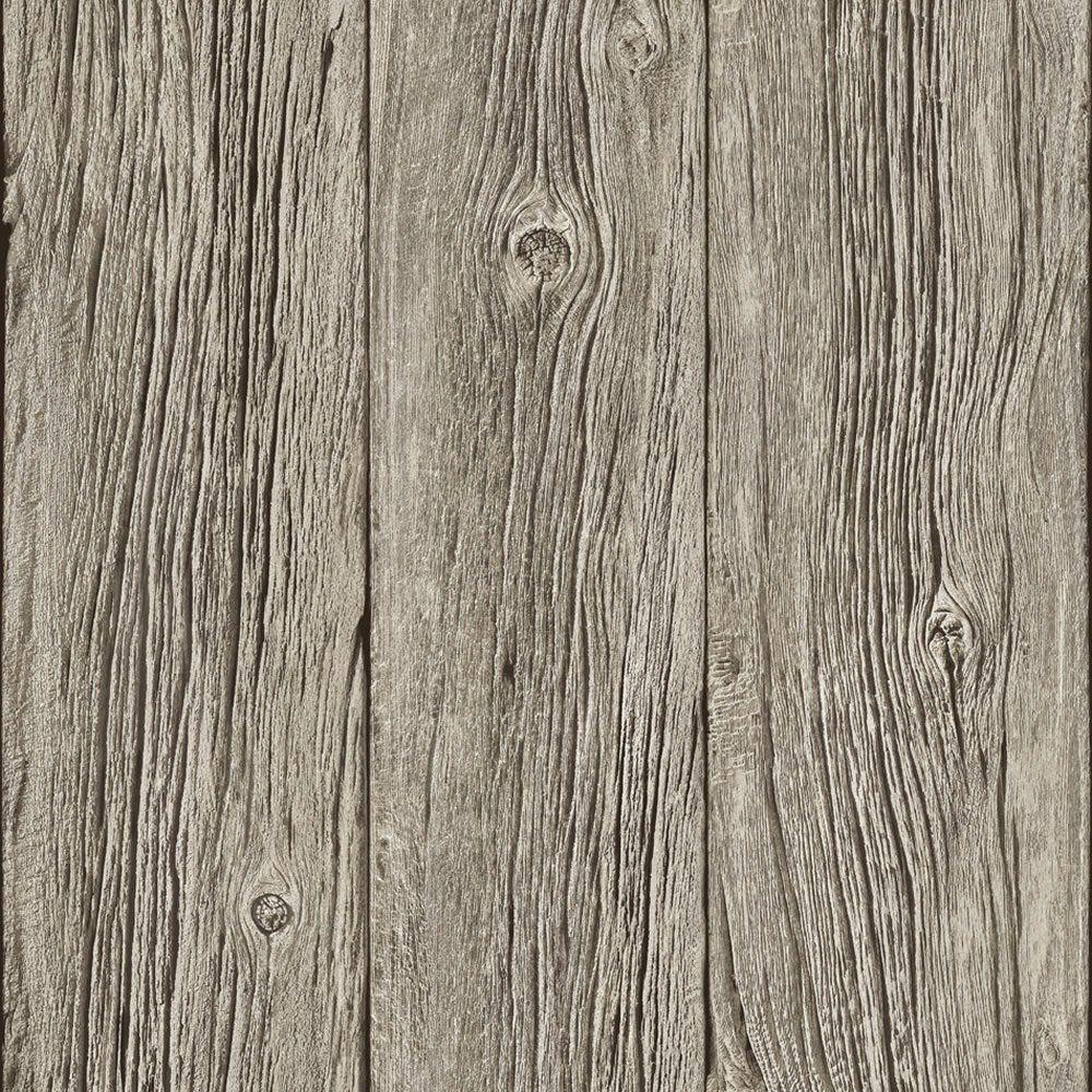 Wallpaper Fake Wood Paneling Removing Fake Wood Paneling
