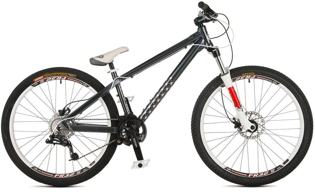 se filth flyer dirt jumper bike sale sale 49999 se bikes has a rich history - Dirt Bike Frame For Sale