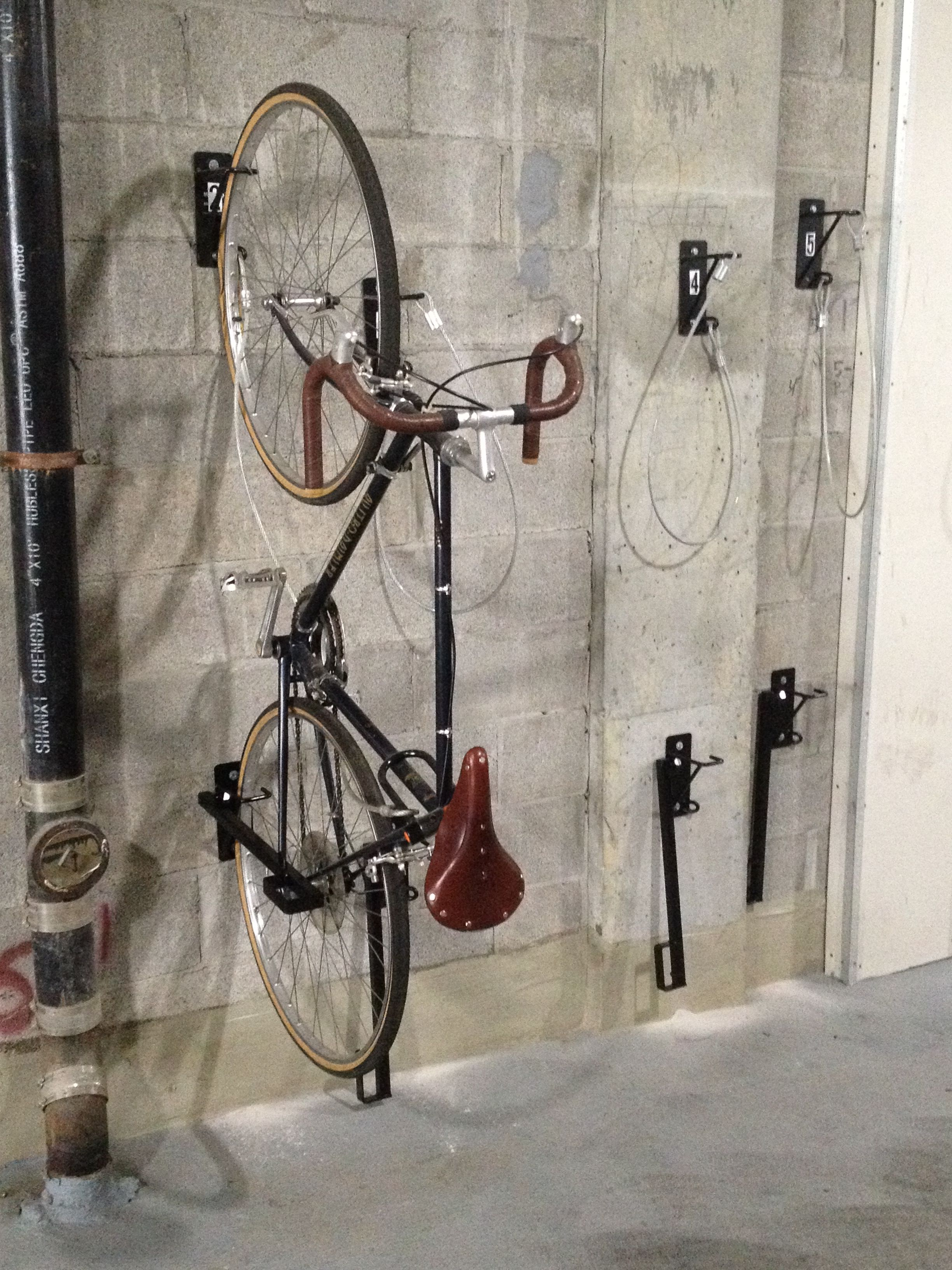 anti theft wall mount bike brackets san francisco top on wall brackets id=55992