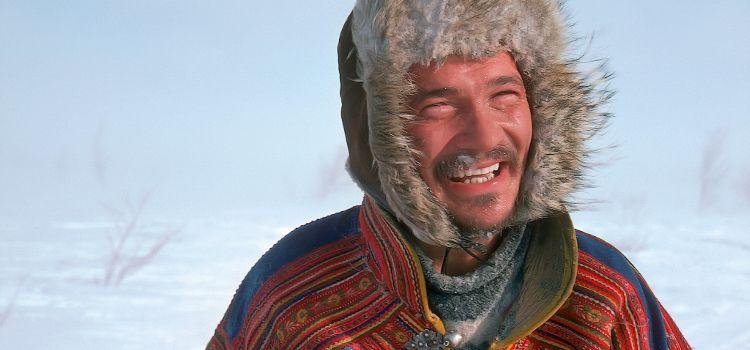 Cultura sami en un viaje a laponia puente diciembre