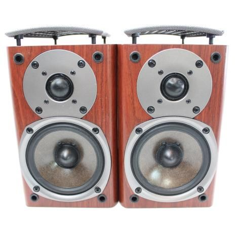 school audio project old car m bookshelf audiophile stereo diy i speakers
