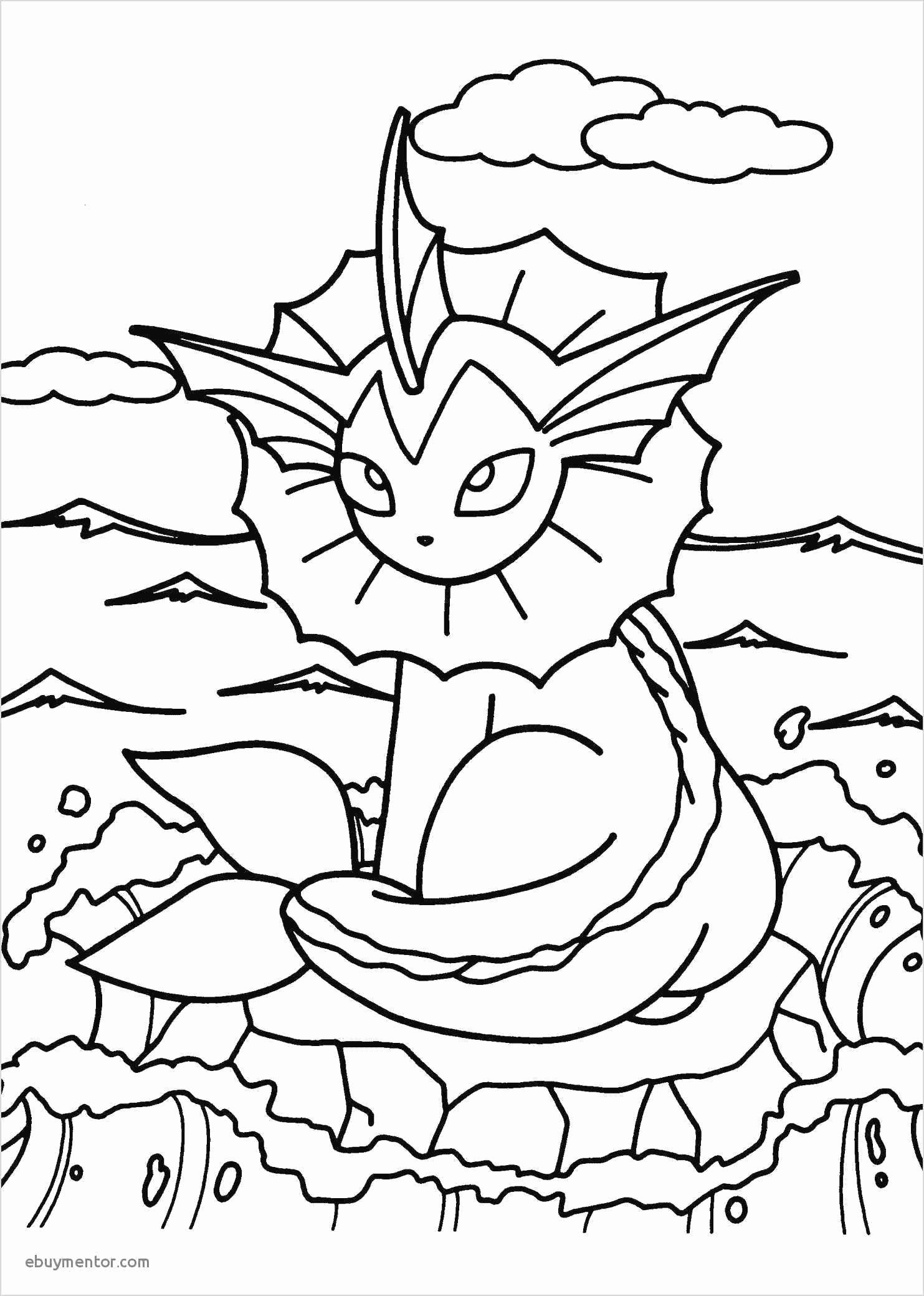 Pin Di Best Coloring Page For Preschoolers