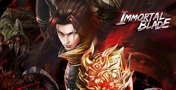 IMMORTAL BLADE HACK GENERATOR Blade, Games, Android