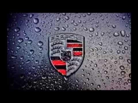 PORSCHE PANAMERA S - 2009 // RVG SPORT AUTOS