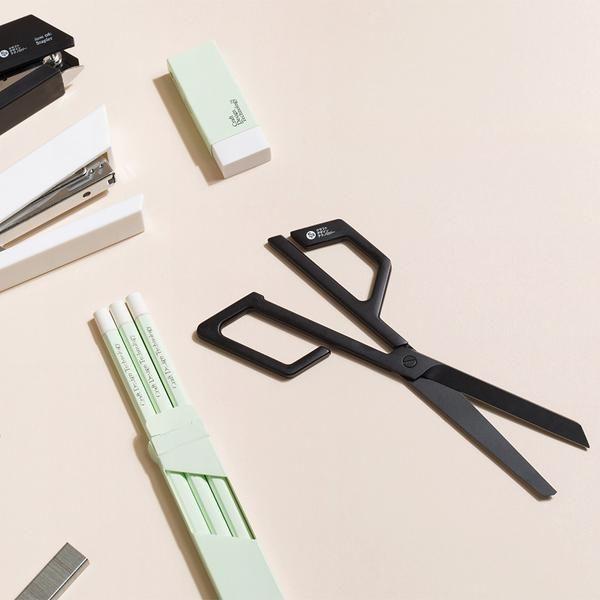 Craft Design Technology Scissors Office Pinterest Design