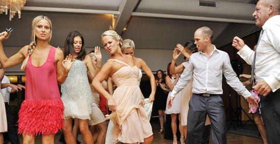 fun wedding photos. wedding dance. Wedding Photography by Impact Images Photography - www.impact-images.com.au
