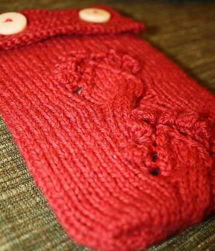 Kindle Love Dominknitrix Pinterest Indie Learning And Designers