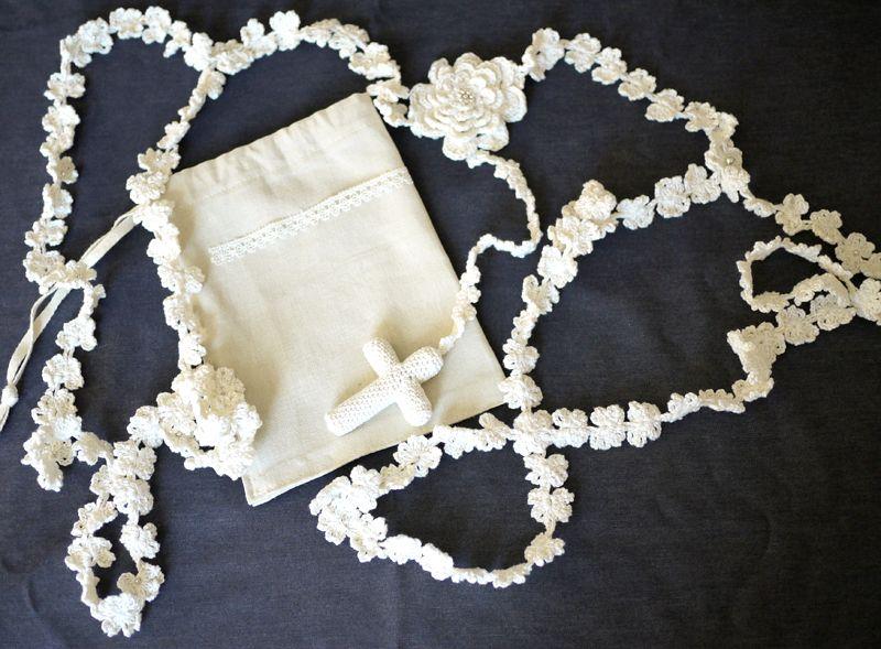 Lazo de flores para tu boda #BodaTotal | wedding deco en 2018 ...