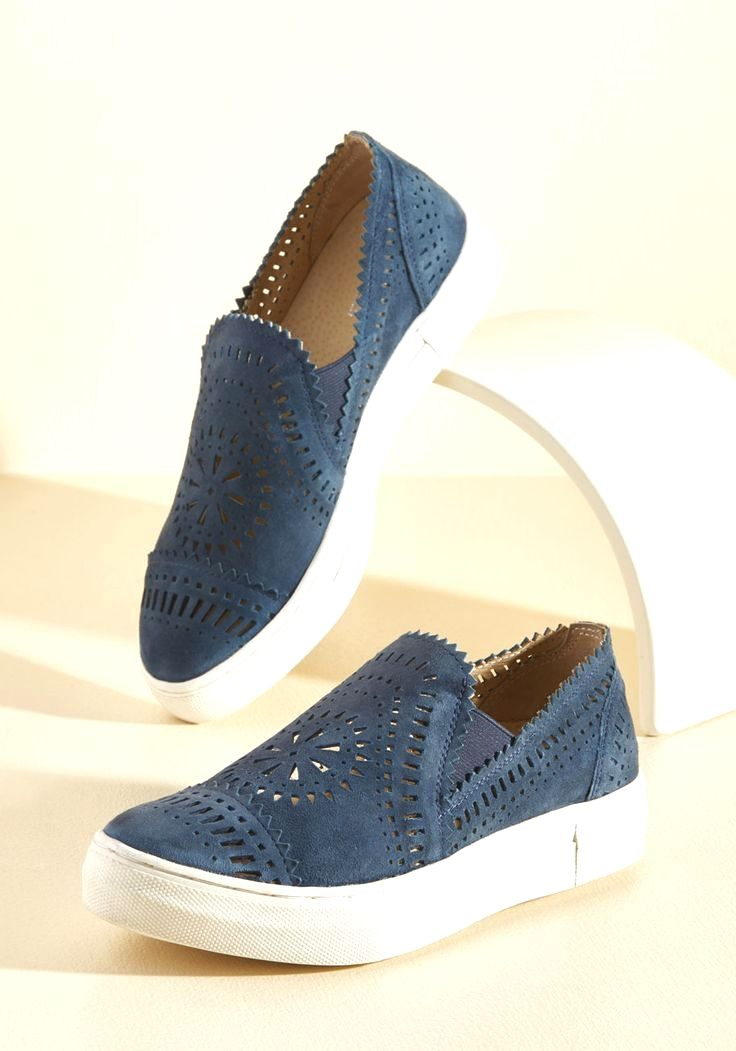 Lots and of designes shades color styles make slip on sneakers also rh pinterest