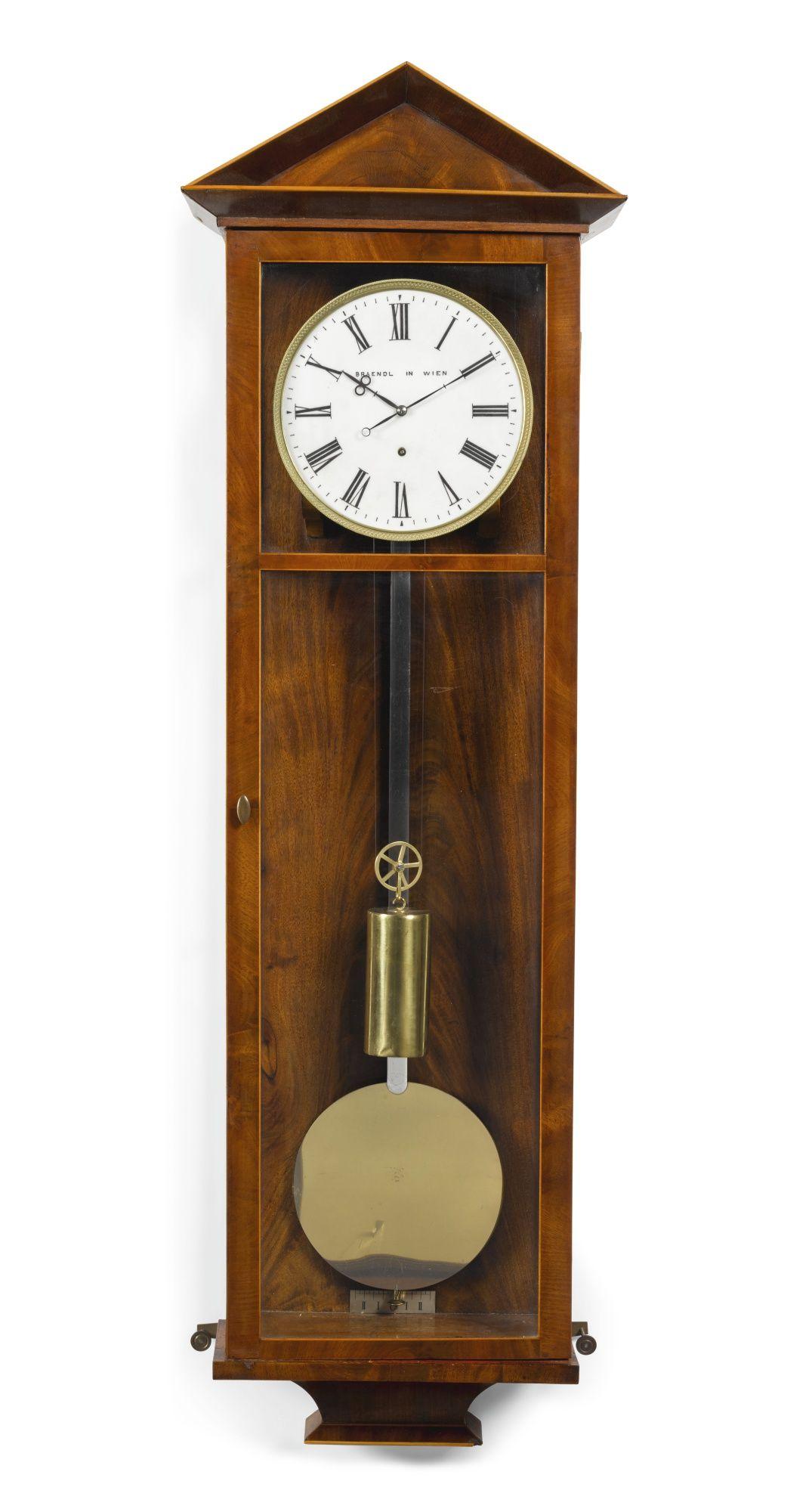Оценка антикварные часы буровых работ часа стоимость