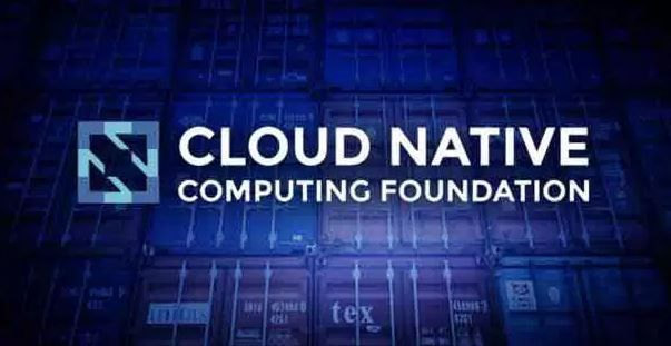 Cloud Native Computing Foundation S Diversity Scholarship Program