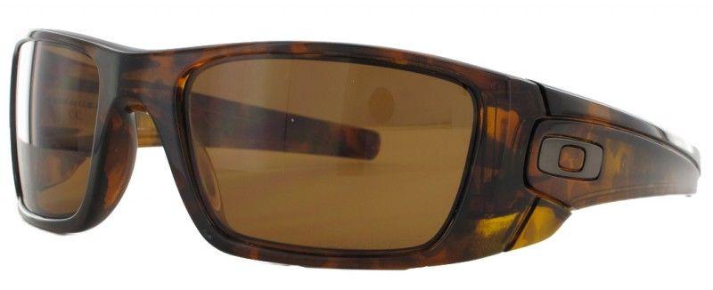 aeb5bd1564ca6a Modèle Oakley Fuel Cell Polarisante OO9096 écaille, lunette de soleil  équipée de verres en plutonite de catégorie 3.