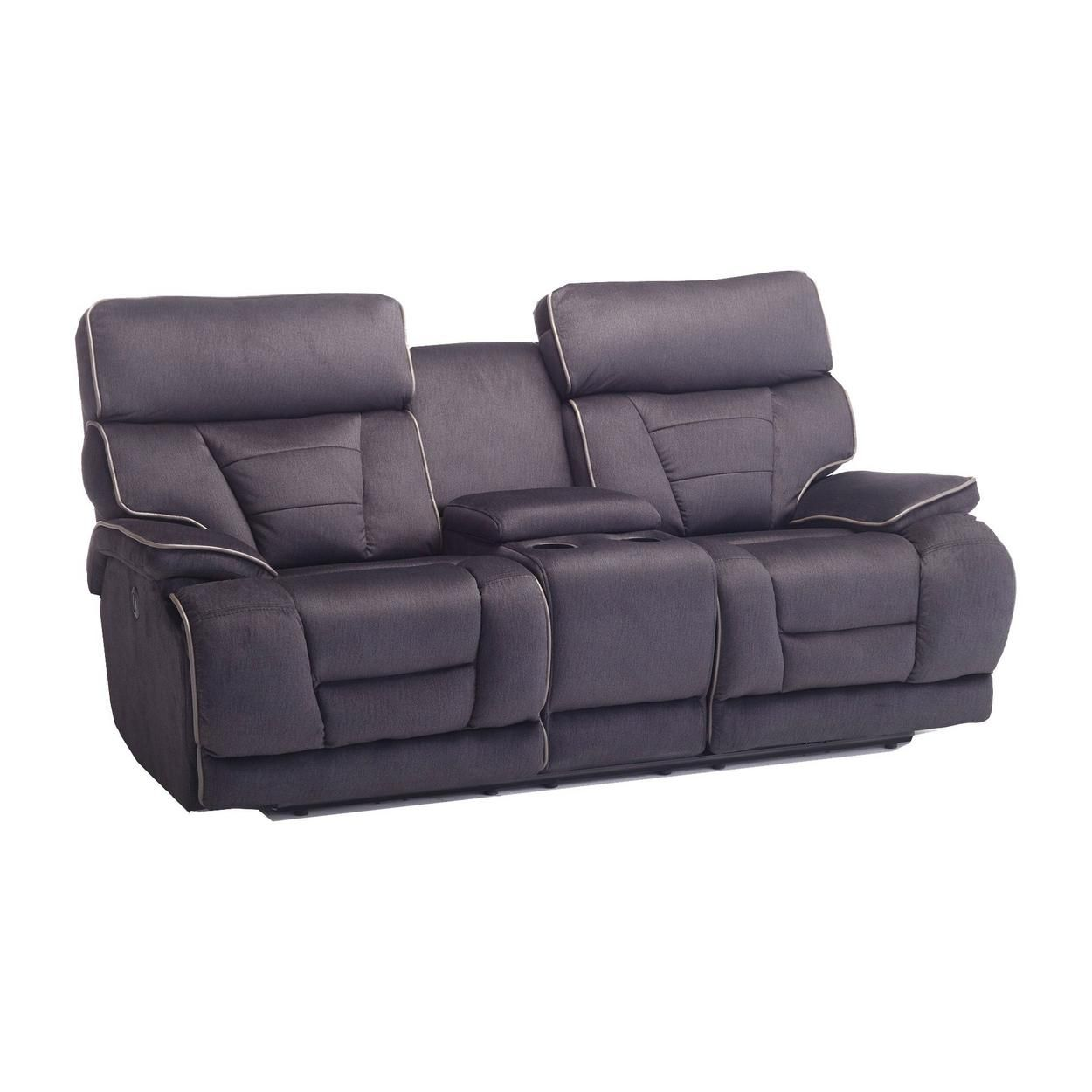 in and whiskey buy mayo darseys furniture simple residence inspiration loveseat applied online leather to sofa your omaha