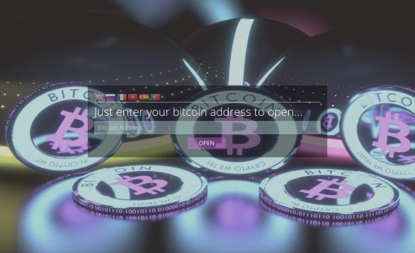Подробнее о проекте читайте перейдя по ссылке ниже BitCopier #hyip #хайп #hyipzanoza #новыйхайп #инвестиции