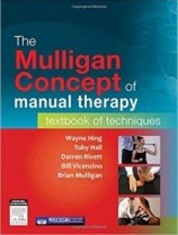 the mulligan concept of manual therapy pdf download med