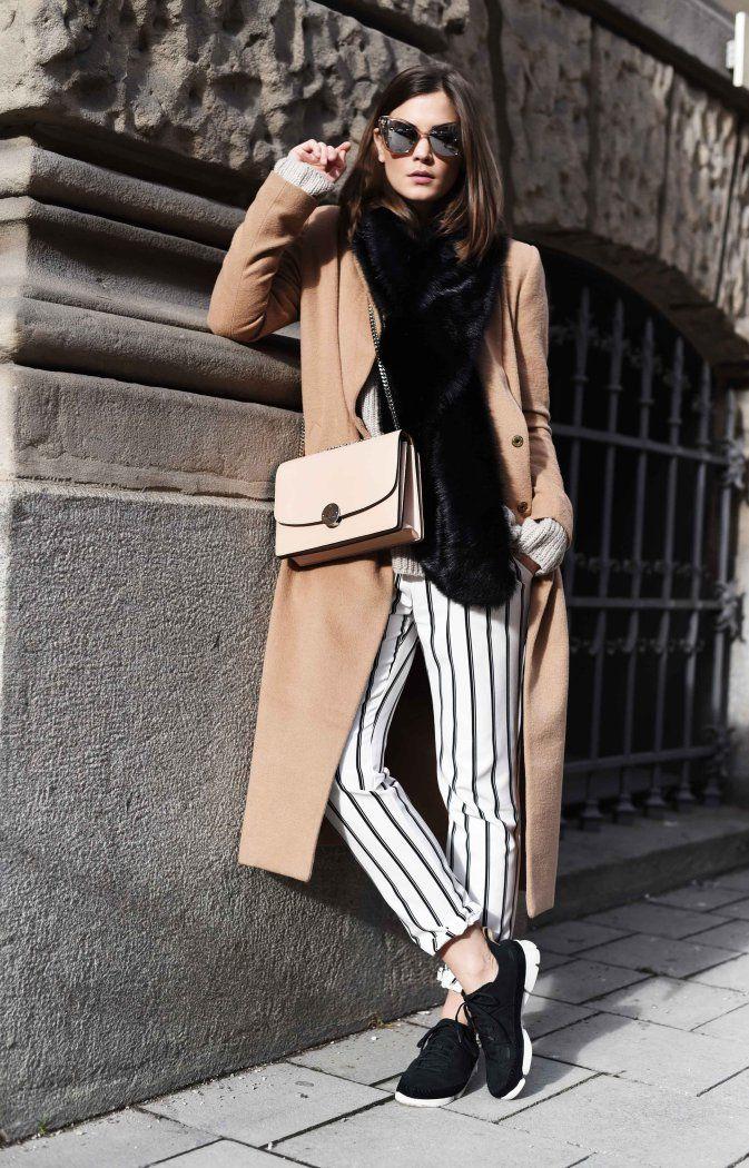 camel-coat-streetstyle-blogger-streetstyle
