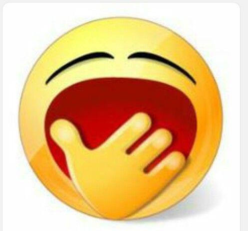 Pin By Nae On Emoj Funny Emoticons Smiley Emoticon