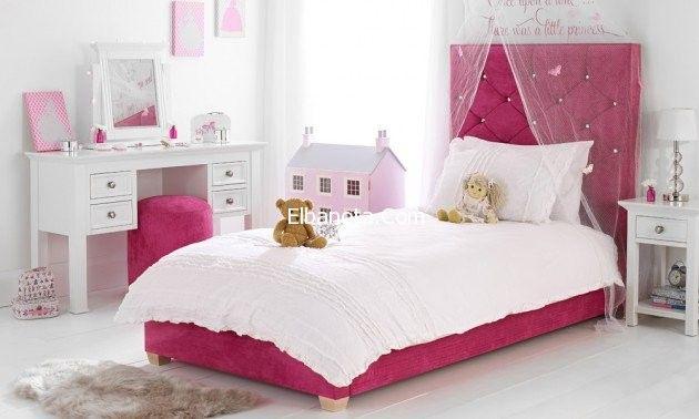 غرف نوم استنلس غرف نوم مودرن وكلاسيك غرف نوم باللون الابيض Chaise Lounge Bedroom Lounge