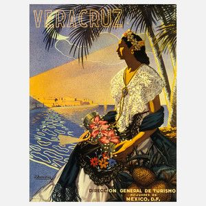 Fab.com | Ads From the Golden Age of Travel