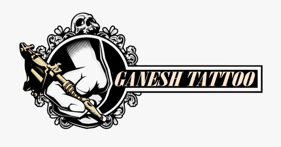 Gun Tattoo Stock Illustrations – 2,223 Gun Tattoo Stock Illustrations,  Vectors & Clipart - Dreamstime