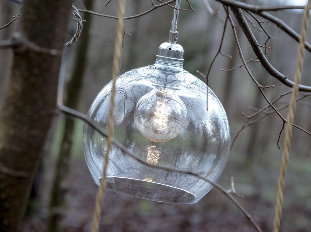 ebb u0026 flow rowan pendant lamp ebb u0026 flow danish lightning designs and produces decorative and functional lighting using classic british and nordic style as