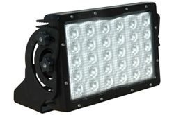 The Ledpm 5w 30 Led Light Offers High Output From A Compact Form Factor And Is Ideal For Use In Mining Applications As We Led Flood Lights Led Flood Led Lights