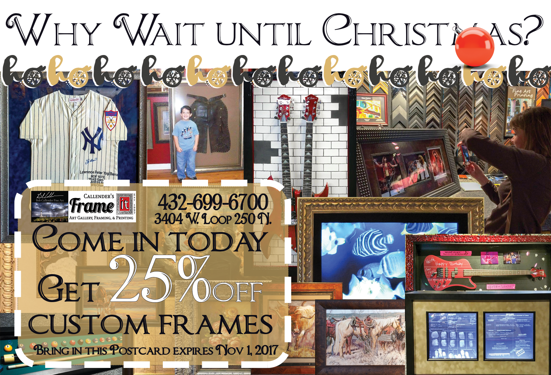 Frame It Discount | framing | Pinterest | Bobs and Galleries