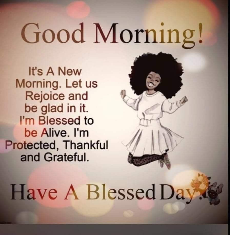 Pin By Monicah Mwangi On Morning Quotes Good Morning Quotes Morning Inspirational Quotes Happy Weekend Quotes