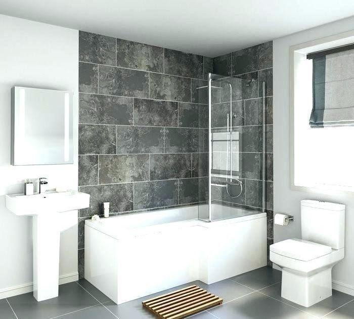 Interior Design Small Bathroom Utopiansounds Info Bathroom ...