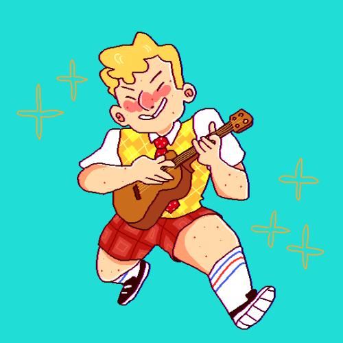 the spongebob musical   Tumblr