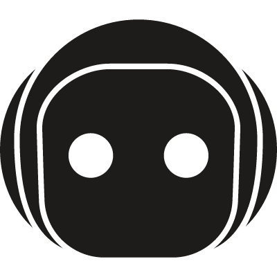 Image Result For Robot Faces Robot Face Symbols