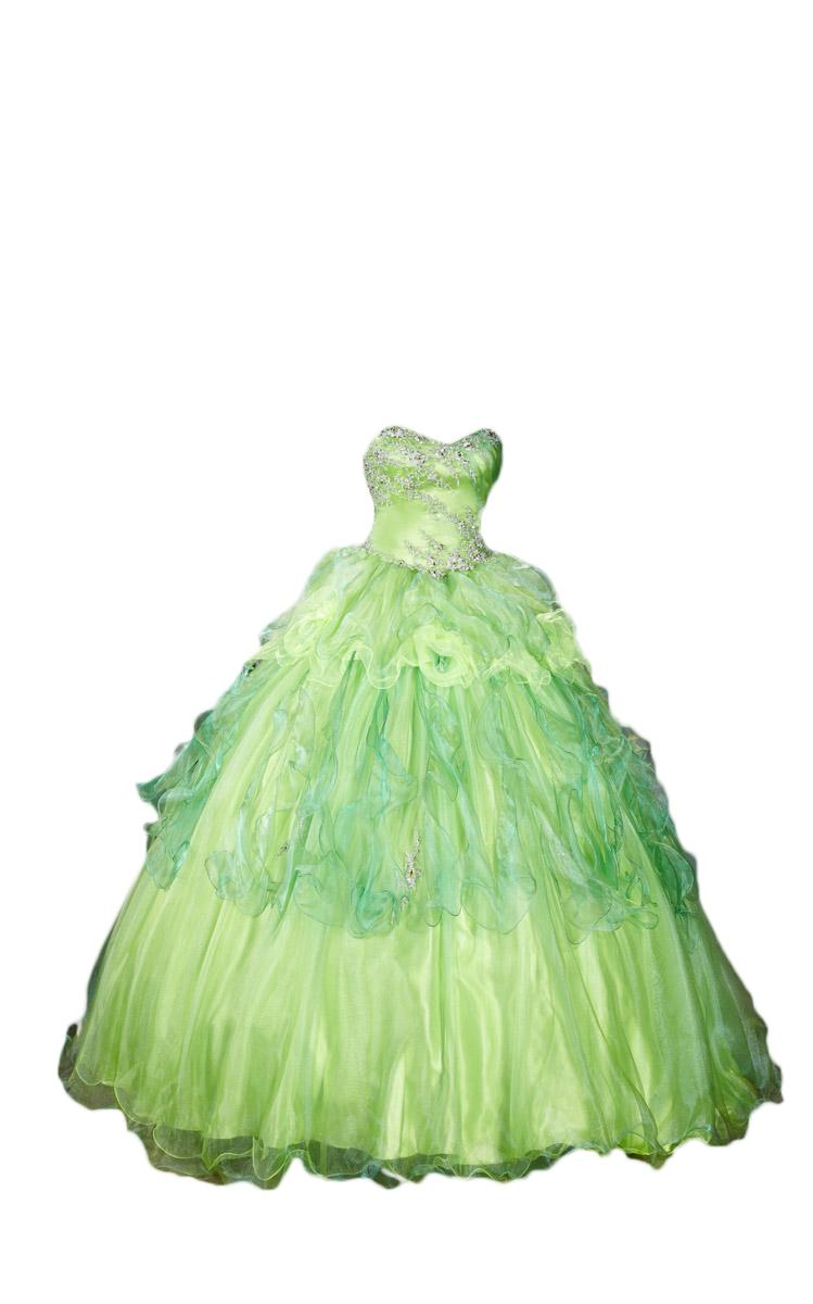 Gown-57 png by AvalonsInspirational.deviantart.com on @deviantART ...