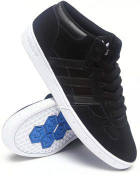 newest 74929 b5d28 Adidas  Ciero mid sneakers. Get it at DrJays.com