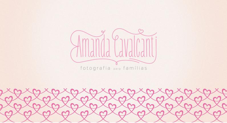 Amanda Cavalcanti   Marca