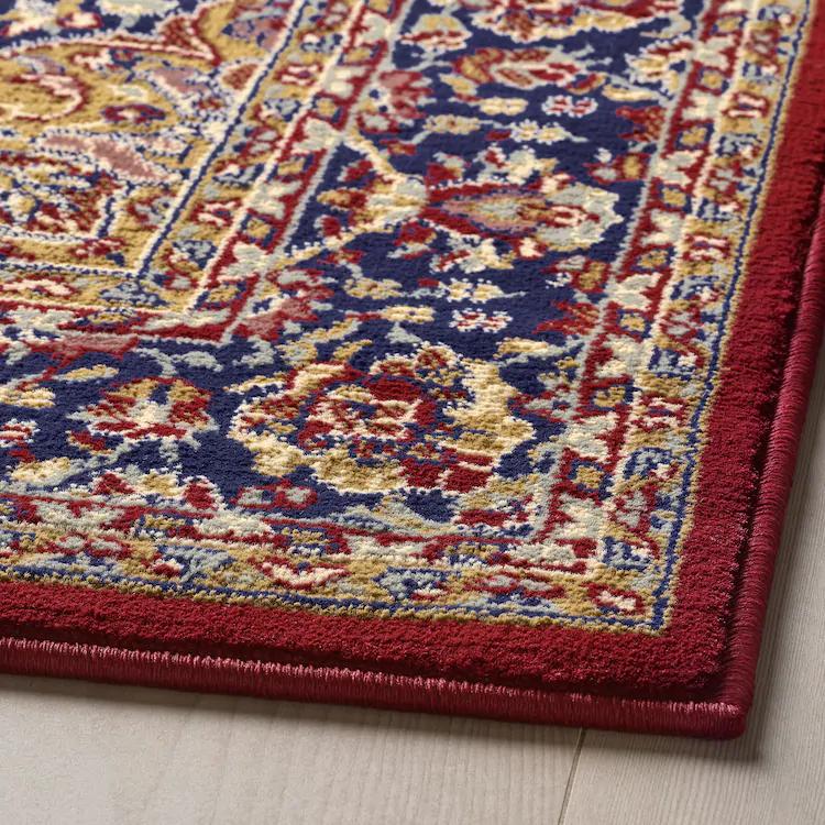 ikea tapis rug tapis oriental