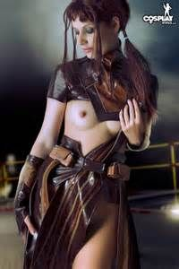 bastila-shan-nude-mod