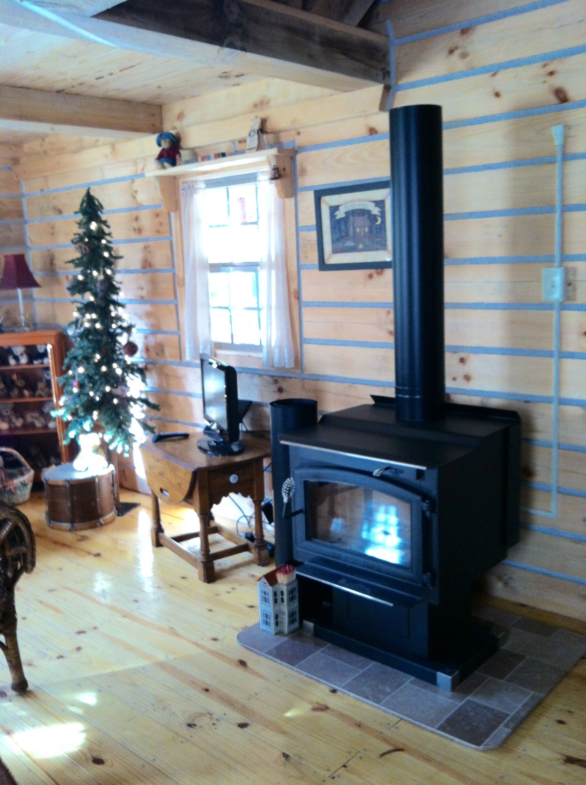 cabins log s best for burng stove burning cabin hesstonspeedway info small wood