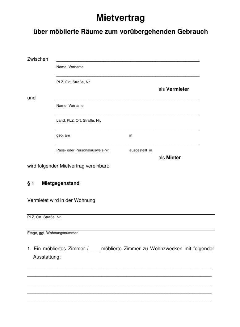 Muster Kundigung Mietvertrag Kundigung Vorlage Fwptc Com Vorlagen Word Vorlagen Vorlage Kundigung Mietvertrag