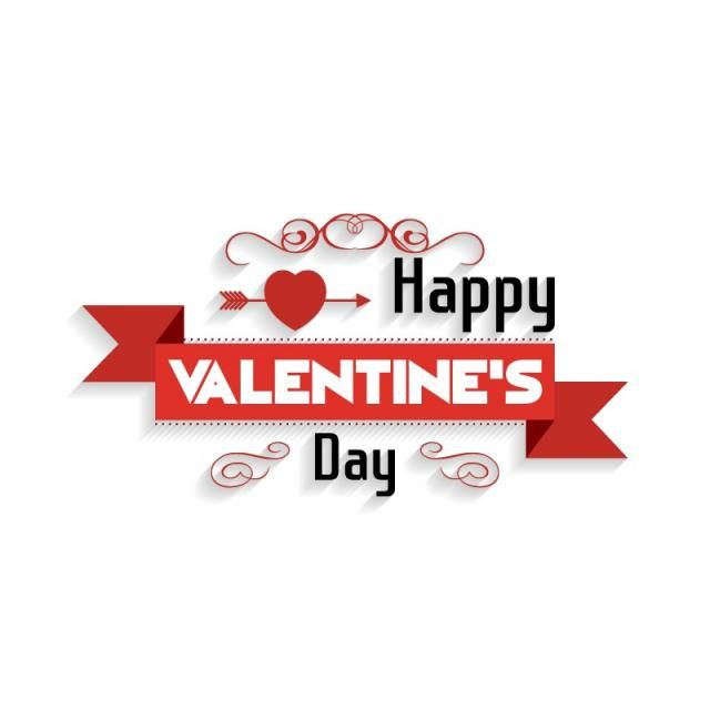 Valentines Day Png Vector Psd And Clipart With Transparent Background For Free Download Valentines Day Border Valentine Day Photo Frame Creative Valentines