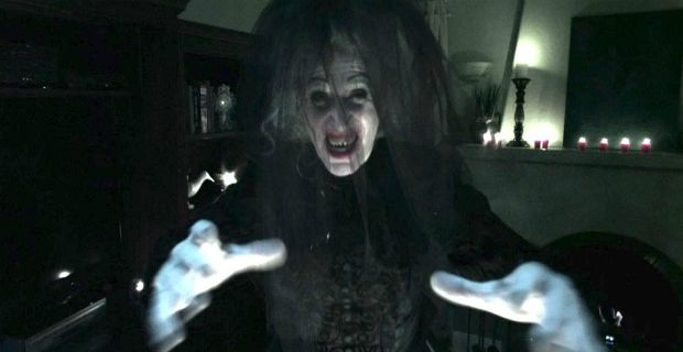 insidious 2 download in tamil