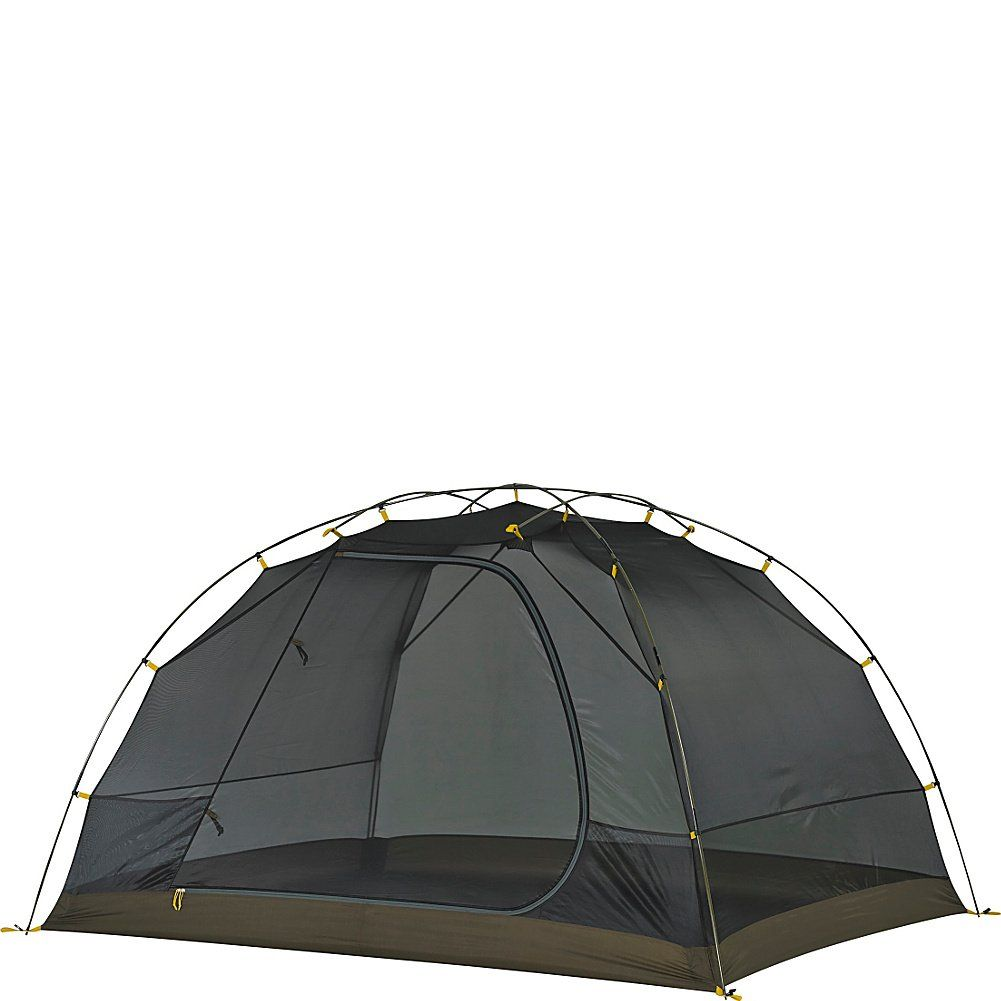 Slumberjack Daybreak 4 Tent Green Click Image For More Details This Is An Affiliate Link Backpackingtents Backpacking Tent Tent Camping Tent