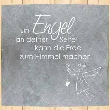 Bildergebnis Fur Schutzengel Spruche Geburtstag Schutzengel