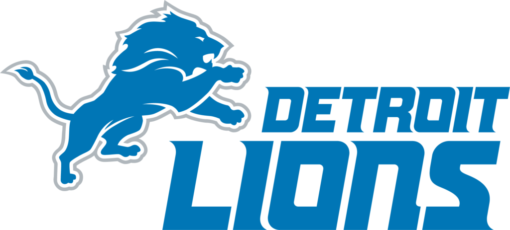 Detroit Lions Detroit Lions Detroit Detroit Lions Logo