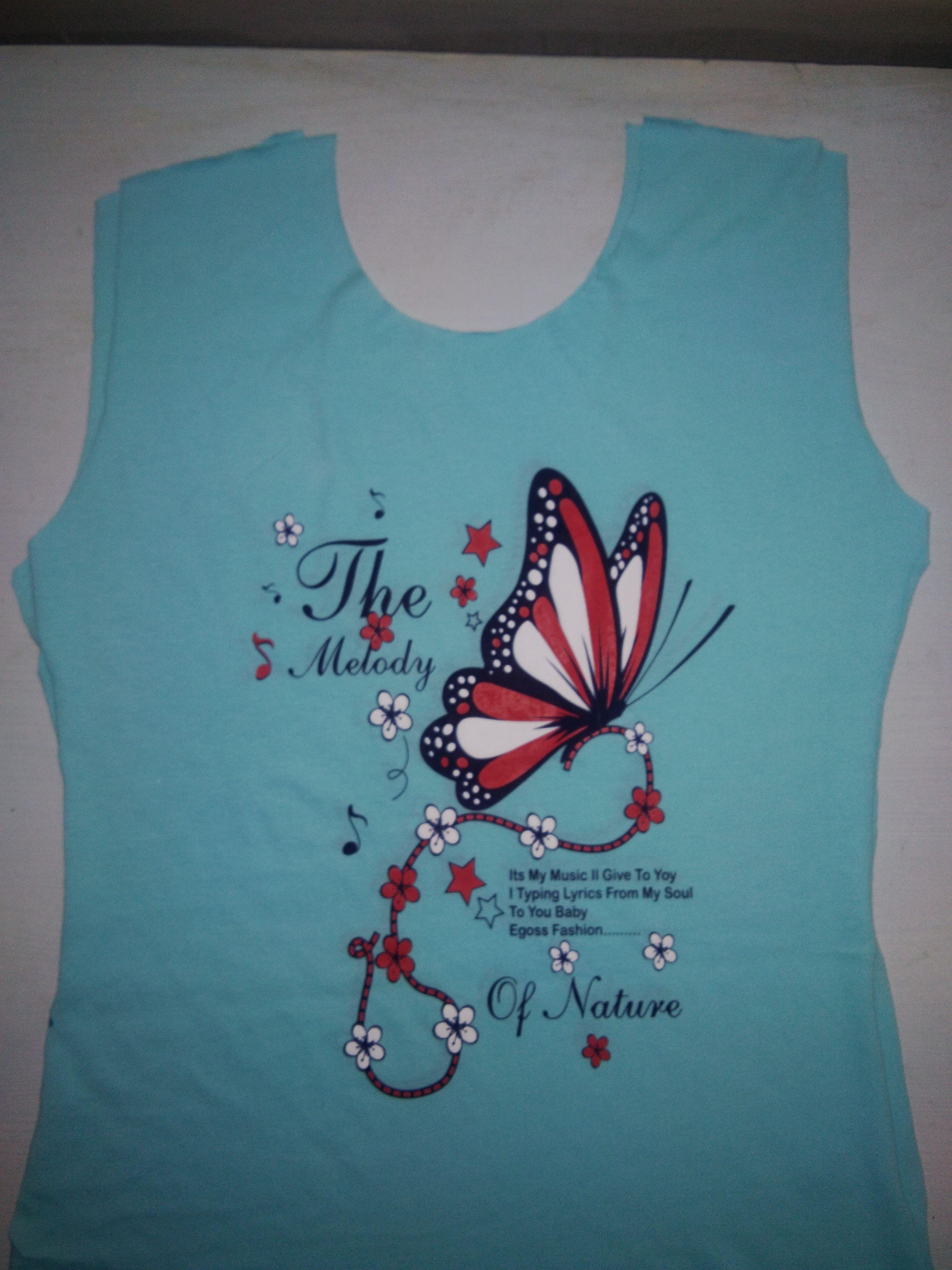 cf3b8dd9b Painted Clothes, Girls Tees, Shirt Print Design, Summer Kids, Baby Boy  Outfits