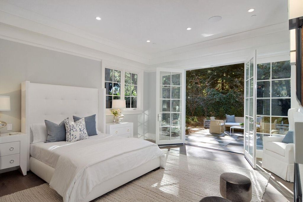 Discover ideas about Home Decor Bedroom Pin
