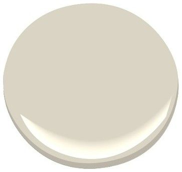Baby Fawn Oc 15 Paint Benjamin Moore Paint Colors Benjamin Moore Favorite Paint Colors Favorite Paint